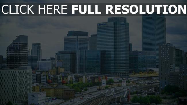 hd hintergrundbilder architektur stadtlandschaft struktur wolkenkratzer
