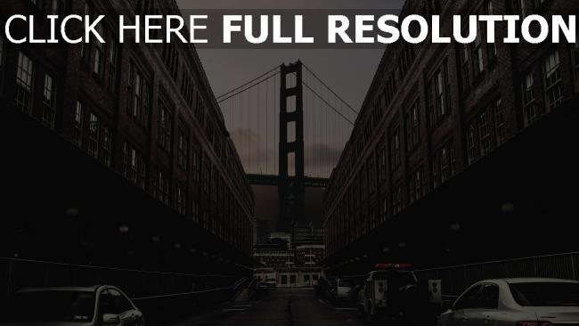 hd hintergrundbilder stadt gebäude architektur