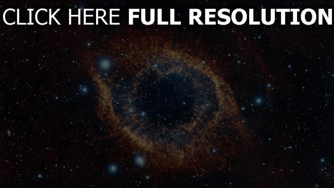 hd hintergrundbilder sternennebel stern explosion glühen spiral