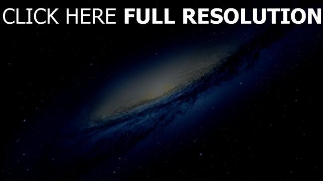 hd hintergrundbilder haufen spirale glühen leuchten sternen