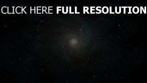 licht sterne spirale torsion