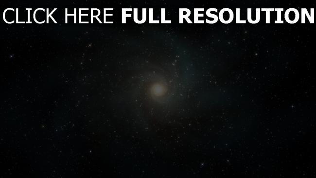 hd hintergrundbilder licht sterne spirale torsion